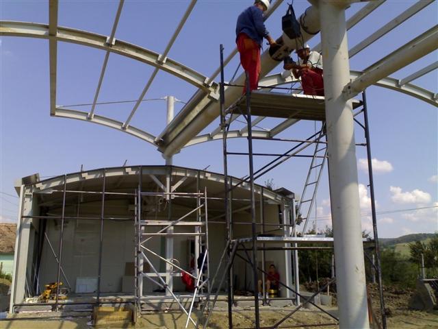 constructii-industriale-statii-de-carburant